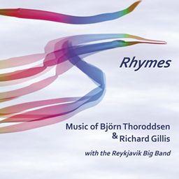 rhymes - frontur